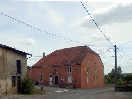 Bousseraucourt