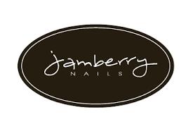 Jamberry Nails with Danielle Powanda