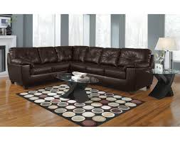 atlanta modern furniture stores factory outlet home furniture american signature furniture