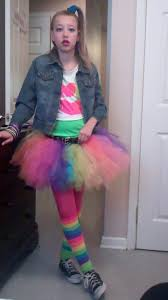 25 best 80s costume ideas on pinterest toddler costumes