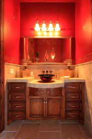 33 best powder room ideas images on pinterest bathroom ideas