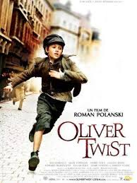 ver oliver twist