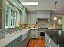 interior kitchen cabinets ideas in awesome master bedroom