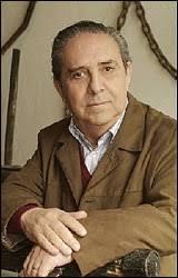 Manuel Ríos Ruiz - JerezSiempre, Monumentos, Historia, Callejero ... - Manuel_Rios_Ruiz