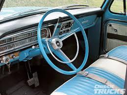 best 20 ford ranger interior ideas on pinterest ford ranger