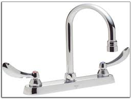 Kitchen Sink With Faucet Set Kitchen High End Kitchen Faucets Within Lovely High End Kitchen