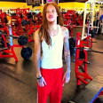 Kayo Redd, the younger brother of Waka Flocka Flame, was killed in ...