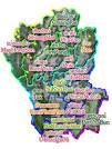 ภูมิศาสตร์ประเทศไทย