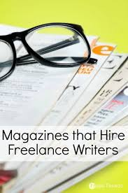 Freelance writing college essays   metricer com Metricer com Freelance writing college essays