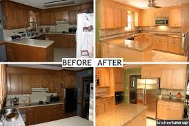 100 cheap kitchen cabinets home depot dining u0026 kitchen