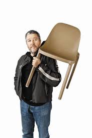 Philip Starck by 135 Best Philippe Starck Images On Pinterest Philippe Starck