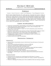 High School Resume Templates     Free Samples  Examples     Resume Innovations