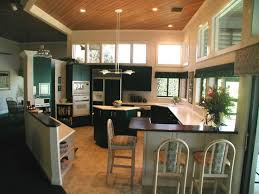Kitchen Design Layout Ideas by 44 Best Contemporary Kitchen Designs Images On Pinterest