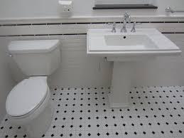 Home Depot Bathrooms Design by Bathroom Home Depot Tile Ideas Installation Floor Flooring Navpa2016