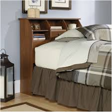 bookcase headboards for twin beds full image for awesome bedroom