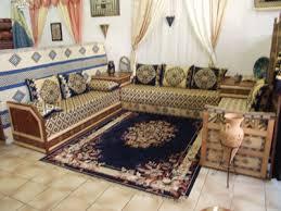 غرف صالون رائعة images?q=tbn:ANd9GcT