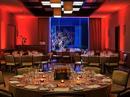 Red Wall Garden Hotel Beijing by Intercontinental New York Times Square New York New York