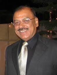 Ashiq Hussain Shah - 2009 - 203-AshiqShah4-2009s