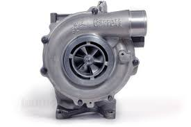 banks power 07 10 chevy gmc 6 6l duramax lmm u003e u003egarrett turbocharger