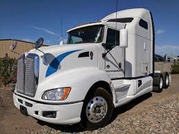 kenworth t700 for sale salvage complete trucks in phoenix arizona westoz phoenix