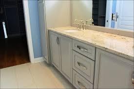 Cream Subway Tile Backsplash by Kitchen Ivory Travertine Backsplash 3x9 Glass Tile Off White