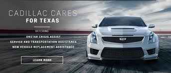 fresno lexus broadway san antonio cadillac dealer serving selma and san marcos