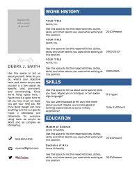 free teacher resume templates download doc 576742 microsoft resume templates 2012 microsoft resume fascinating teacher resume template with free cover letter and microsoft resume templates 2012