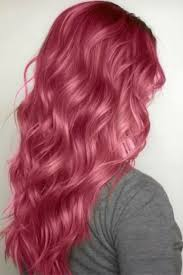 Coloring Ideas by Best 25 Fun Hair Color Ideas On Pinterest Red Purple Hair Dye
