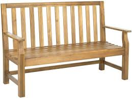 wood garden bench benches wood garden bench with storage wood