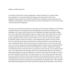 Romeo And Juliet Essay Question Types Of Love In Romeo And Juliet Essay Love Theme In