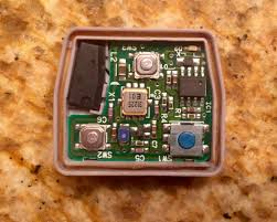 type of battery for lexus key fob help key not working clublexus lexus forum discussion