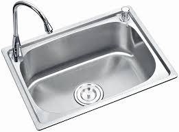 Brilliant Astonishing Cheap Kitchen Sinks Cheap Kitchen Sinks Home - Kitchen sinks discount