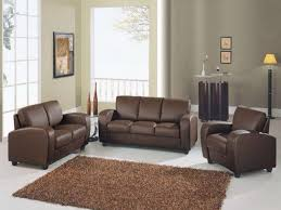 What Color To Paint Living Room Captivating 70 Living Room Paint Color Ideas With Brown Furniture