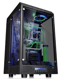 black friday 2016 amazon computer parts case mod friday project core p3 computer hardware reviews
