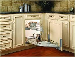 blind corner cabinet organizer diy best home furniture decoration
