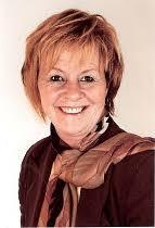 Rechtsanwältin Sigrid Hartmann - 27760