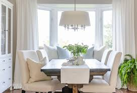 Farm Style Living Room by Our Home Tour A Burst Of Beautiful