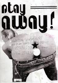 Stay away - stay-away_a0