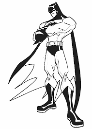sanjay and craig coloring pages batman logo line art free download clip art free clip art on