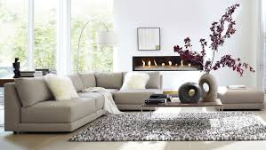 living room perfect small living room design small living room