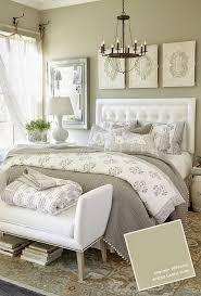 Home Decor Ideas For Small Bedroom Bedroom 10x10 Bedroom Ideas Small Master Bedroom Ideas