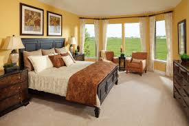 Bedroom Decorating Ideas Cheap Decorate A Master Bedroom Bedroom Decorating Ideas Elegant Ideas