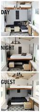 best 25 electrical plan ideas on pinterest electrical outlets