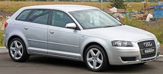 Audi 2005 About U0027audi A3 2005 U0027 Audi A3 Sports Back Pearl Galaviz U0027s Blog