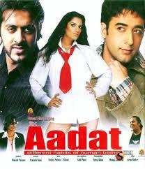 Ek Aadat (2010)