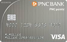 Small Business Secured Credit Card Pnc Business Credit Card Recommender