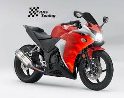 cbr motorbike price 2016 honda cbr 250 news reviews msrp ratings with amazing images