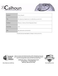 download free pdf for microtek scanmaker 4800 scanner manual