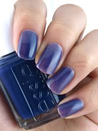 essie silk watercolor 2015 collection review and swatches the
