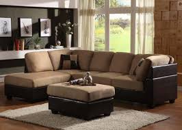 Modern Furniture Buffalo Ny by Furniture Biglots Furniture Big Lots Gazebo Big Lots Buffalo Ny